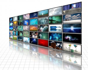 video_web