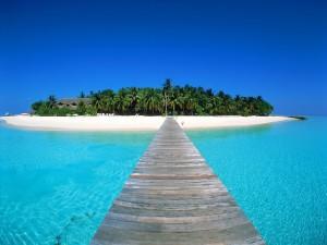 relaxing-island